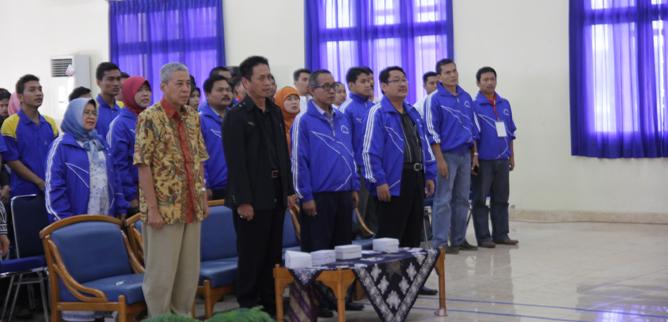 ceremoniall-2.jpg