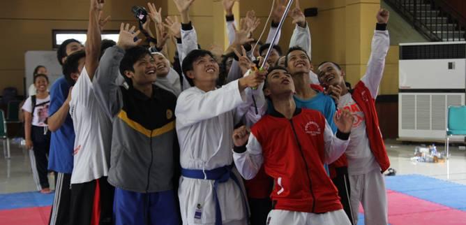 sportifitas-atlet-unikal-unsoed-dll.jpg