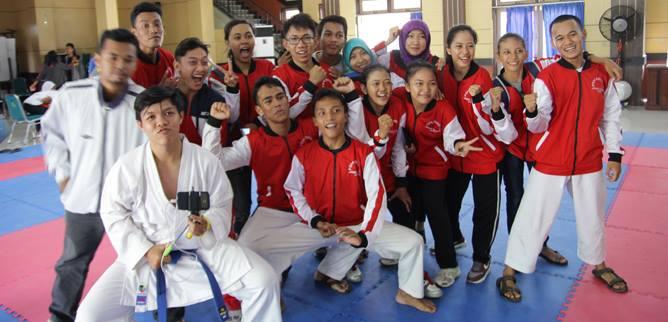 team-karate-unikal.jpg