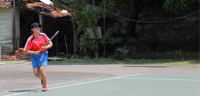tenis-;apangan2.jpg