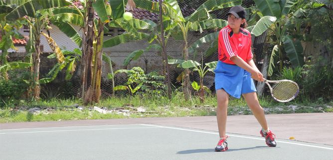 tenis-lapangan1.jpg