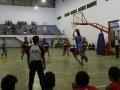 basket-jump.jpg