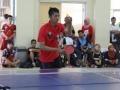 darul-final-pingpong1.jpg