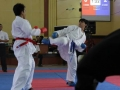 final-karate-unikal-puji.jpg