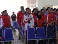 indonesia-raya.jpg